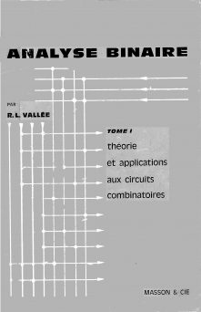 analyse_binaire_r-l-_vallee
